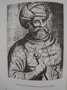 ariadeno-barbarossa-ammiraglio-ottomano