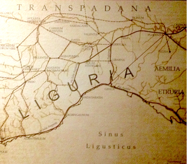 mappa-liguria-antica