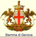 stemma-repubblica-genova