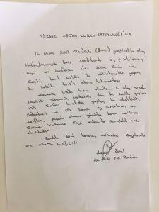 referendum-turchia-schede-non-timbrate
