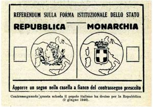 scheda-referendum-monarchia-repubblica-1946
