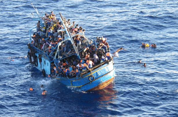 barcone-migranti-