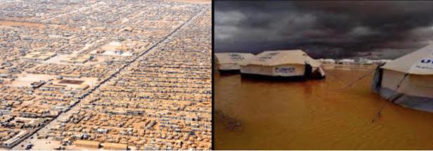 zaatari-campo-profughi-siria