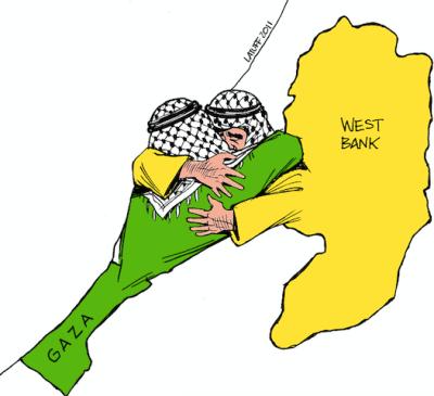 gaza-westbank-cisgiordania
