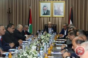 cabinet-gaza-reconciliation