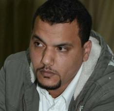 Mohamed Dihane.jpg