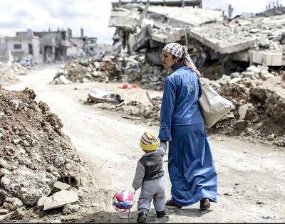 iraq-iran-guerra-distruzione