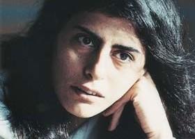 soha-bechara-lebanon-libano-resistance