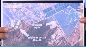 Temara-prisión-marruecos-marruecos