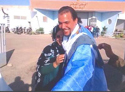 mohamed-dihani-liberato-marocco-saharawi