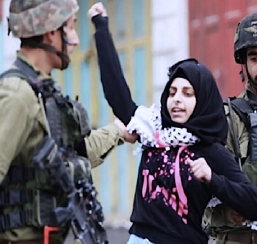 razan-abu-sal-palestine-