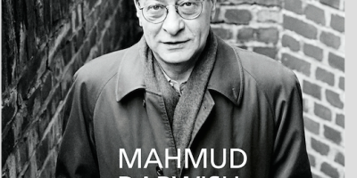 mahmud-darwish-feltrinelli