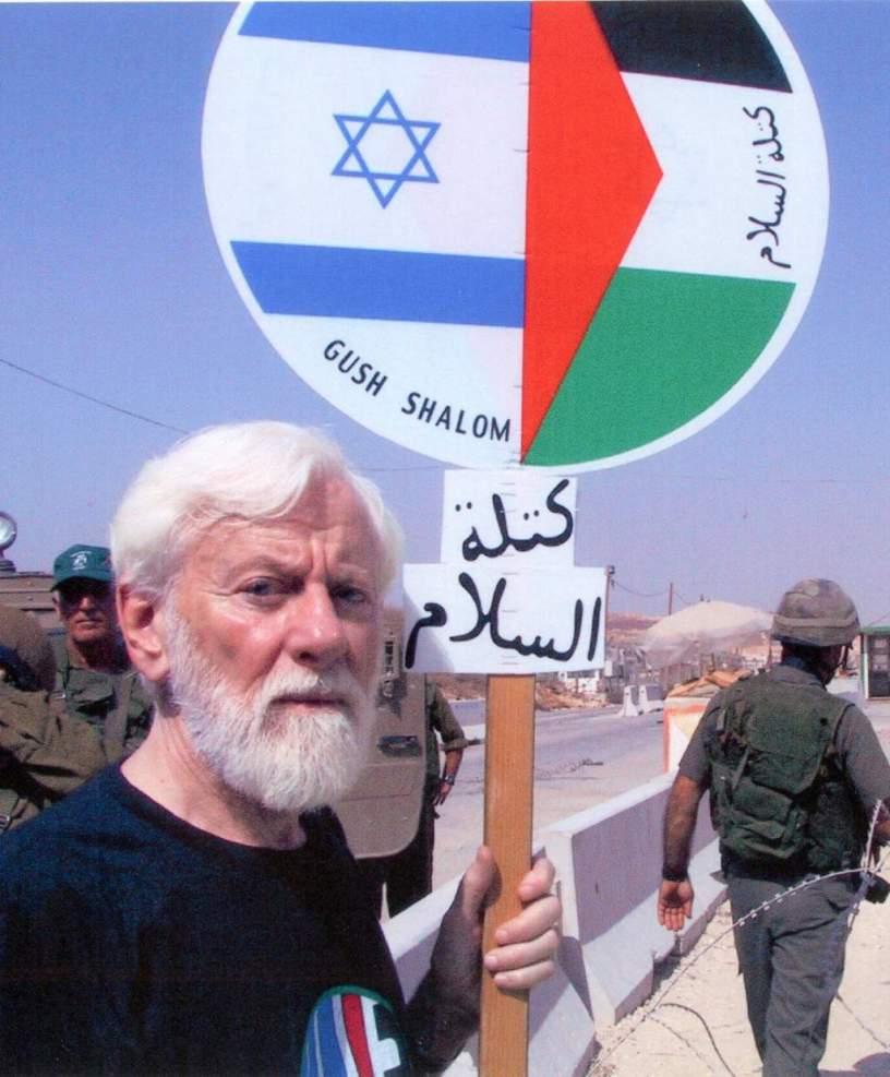 avnery-israele-palestina-knesset