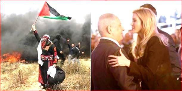 gaza-marcia-ritorno-gerusalemme-capitale
