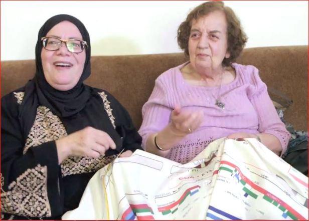 donne-palestinesi-israeliane-filo-dellalleanza/