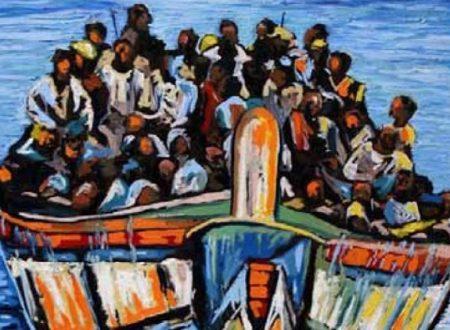 migranti-barconi-italia-mediterraneo