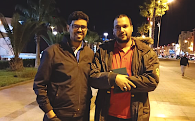 saharawi-fratelli-dihani