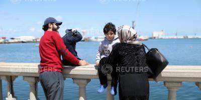 libia-vita-tripoli-attacco-Haftar