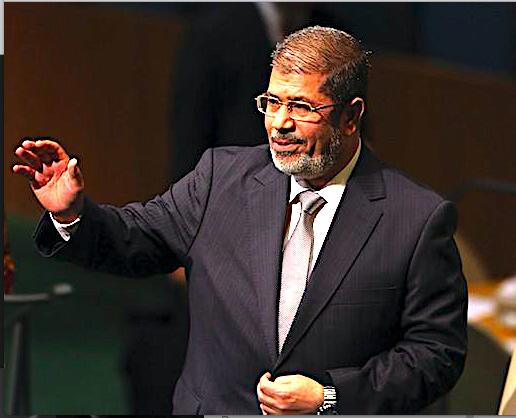 mohamed-morsi-martire