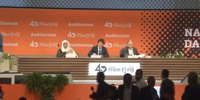 sanditi-meeting-rimini-islamismo
