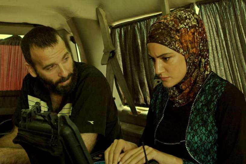 fauda-mistaarvim-palestinesi