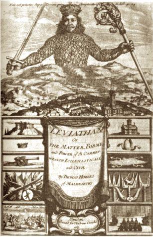 leviatano-stato-covid19