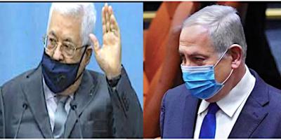 abbas-netanyahu-annessione
