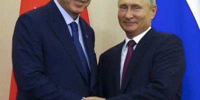 erdogan-putin-siria-libia