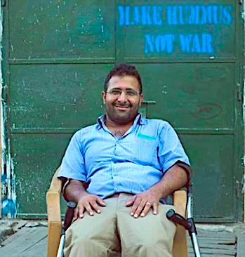 palestina-profughi-hamdanjewei