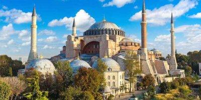 hagia-sophia-santa-sofia-istanbul