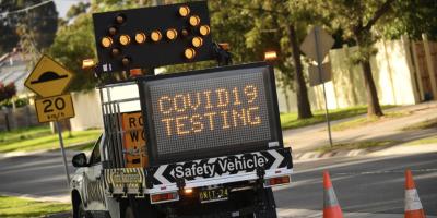 covid19-testing-car