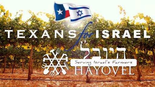 texas-per-israele-evangelici/