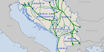 bosnia-rotta-balcanica-migranti