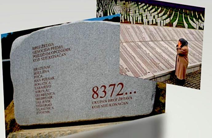 bosnia-srebrenica-vittime
