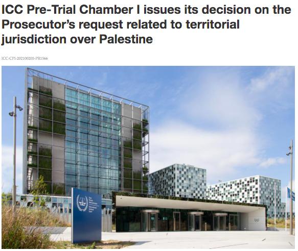icc-cpi-israel-palestine