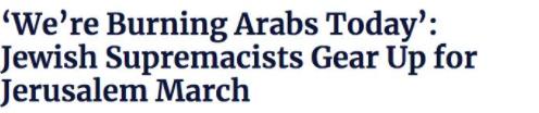 suprematisti-ebrei