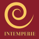 blog-intemperie-