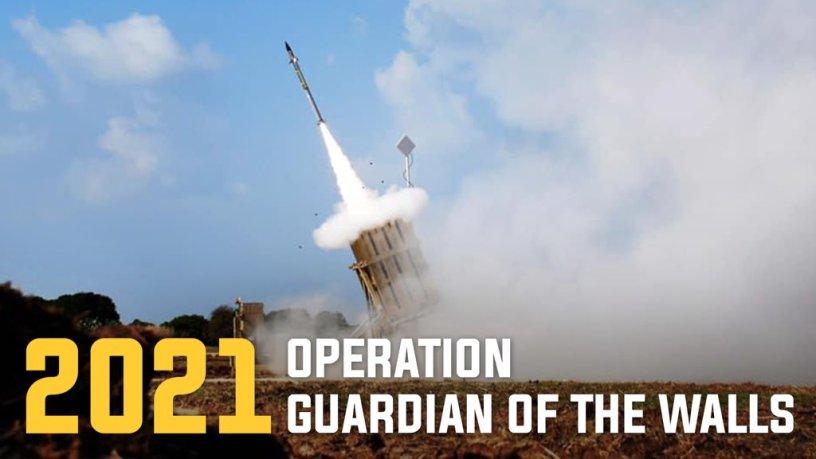 operation-guardian-walls-israel-gaza