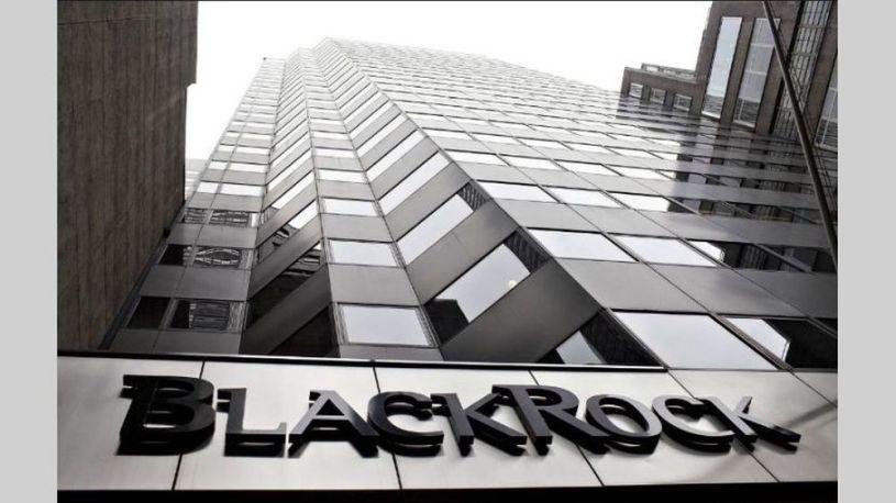 blackrock-vanguard-ssga