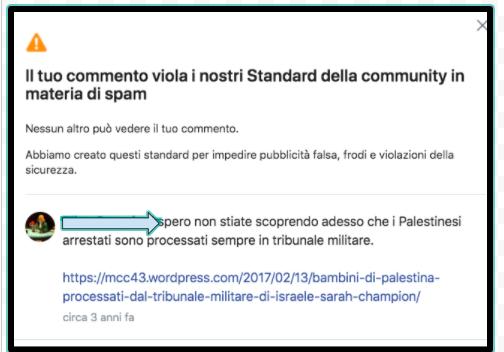 errata-censura-commento-facebook