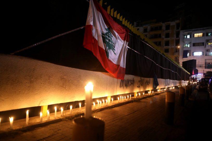 lebanon-beirut-blackout