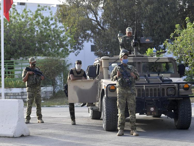tunisia-saied-colpo-di-stato