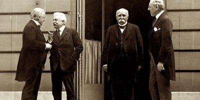 i-quattro-grandi-parigi-1919