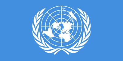 unismil-logo-libia